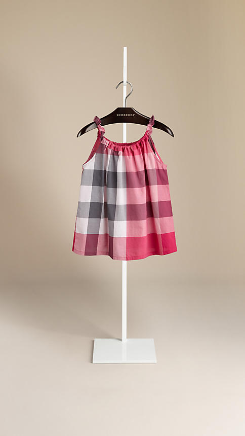 Παιδικά ανοιξιάτικα ρούχα… με άποψη και στυλ  4b799da3dd9