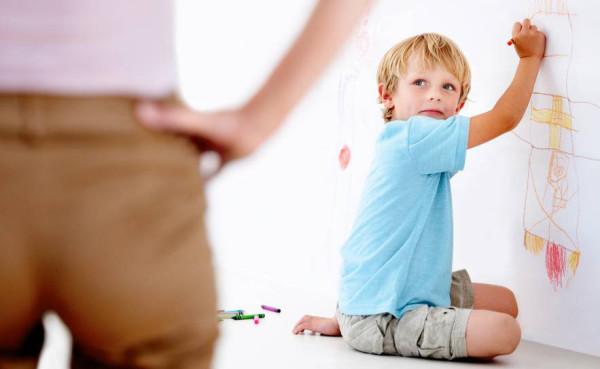 child-discipline-600x369