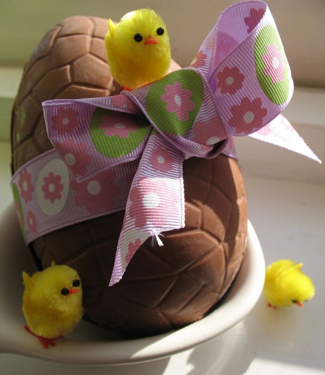 chocolate-easter-eggs-pictures-i19-1