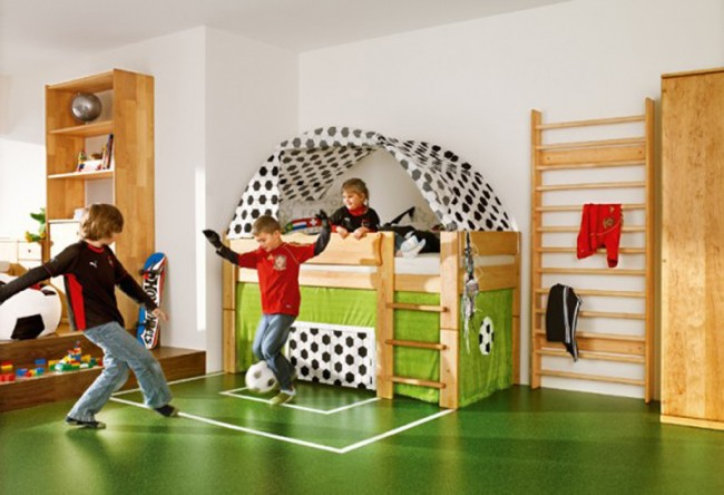decorative-kids-room-decor-plans