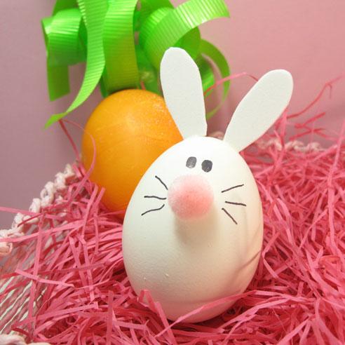 easter-egg-crafts-for-kids