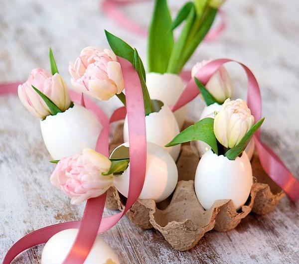 egg-shells-flower-arrangements-easter-decorations-spring-decorating-11