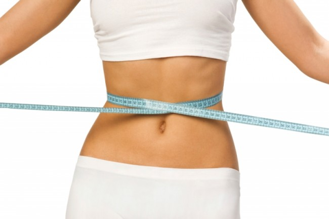 flat_belly_weight_loss