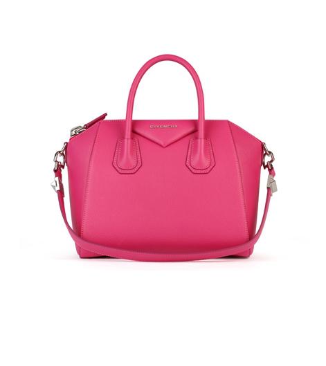 gallery_big_Givenchy_spring_2014_pink_bag