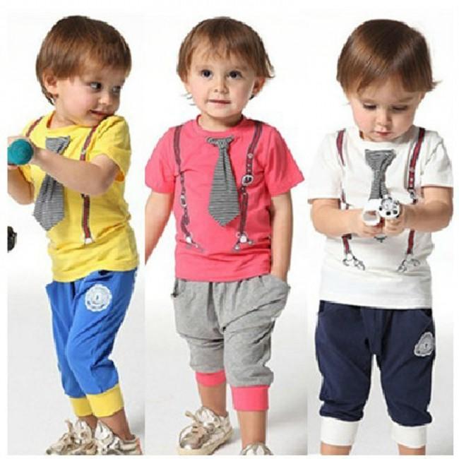 ce415946338 Βρεφικά ανοιξιάτικα ρούχα για τις πασχαλινές βόλτες με το μωρό μας ...