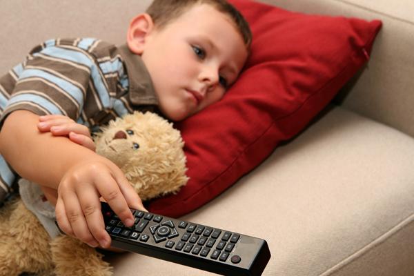 kid-television-remote-control_600x400