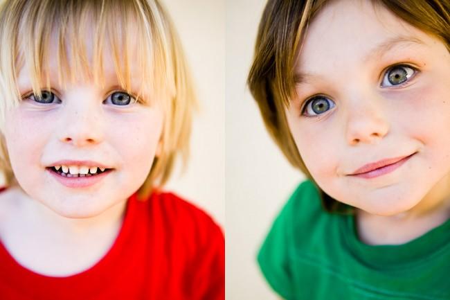 kids019-6-6bb437