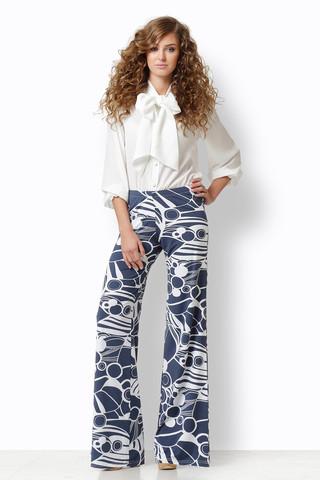ac90be1cd475 Γυναικεία παντελόνια από 21,90 ευρώ σε όλα τα μεγέθη! | InfoKids