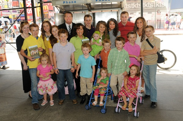 michelle-duggar-suffers-a-miscarriage