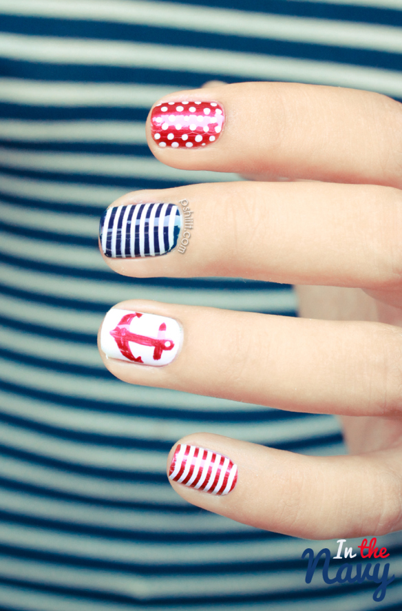 nail-art-in-the-navy1