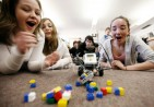 robots-school-students-fun-science-class-victoria-bc