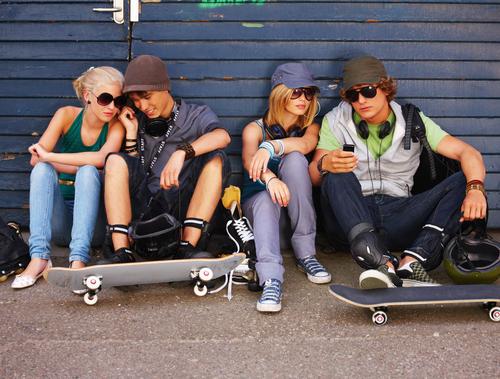 smartphone-teens_1