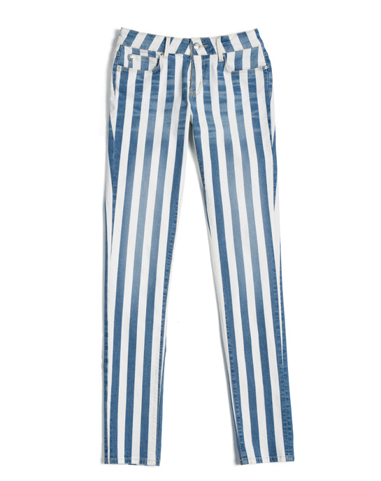 th_true_to_the_blue_womens_striped_skinny_jeans_698093593_north_545x