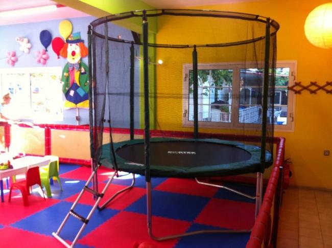 trampolino2