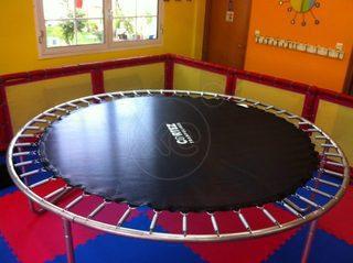 trampolino3