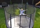 trampolino_2