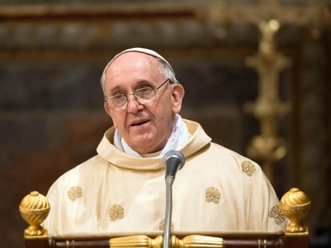 vatican-pope.jpeg59-1280x960