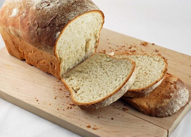 white-bread-2