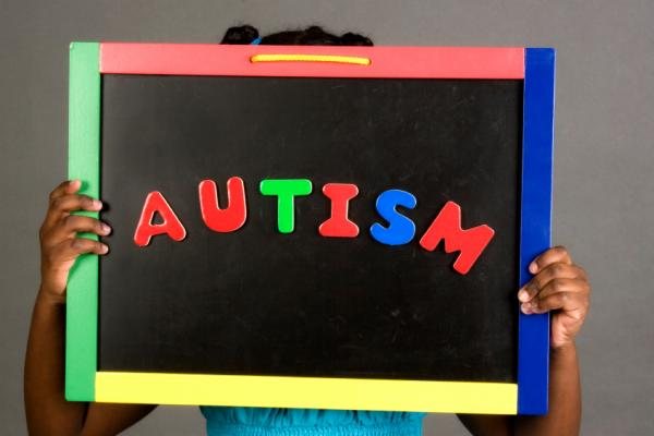 world-autism-day