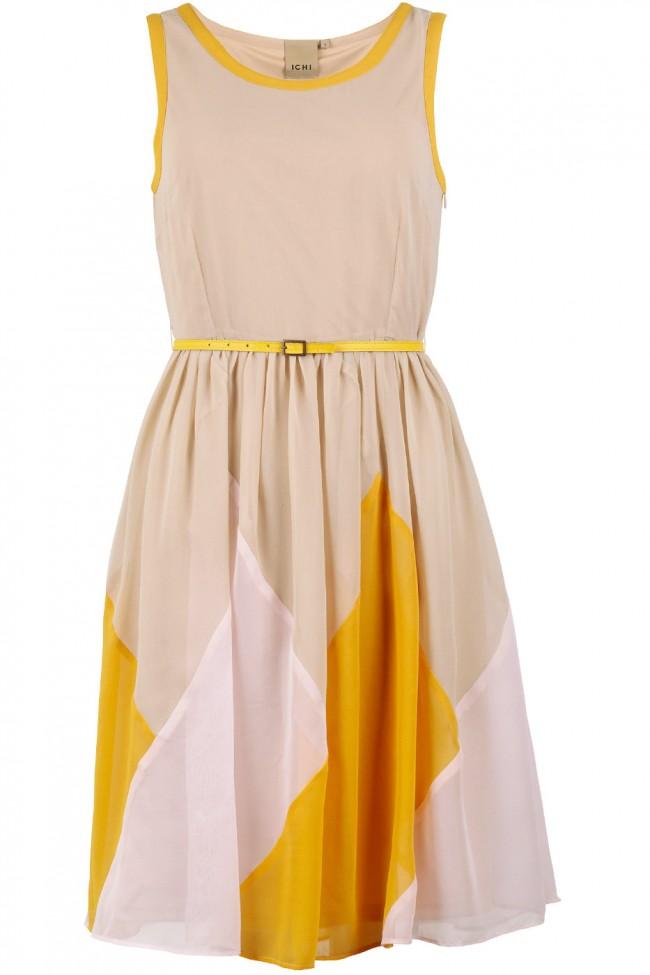 d00b07b485e Τα φορέματα είναι ιδανικά για κάθε ώρα της ημέρας. Αποτελούν must κομμάτι  για κάθε γκαρνταρόμπα και χαρίζουν στην εμφάνισή μας θηλυκότητα, άνεση,  στυλ.