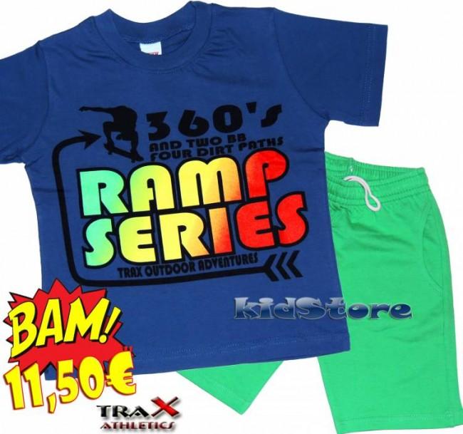 Ελάτε να δούμε σήμερα οικονομικά μοντέρνα ρούχα για αγόρια 75f8b3111e7