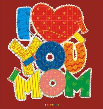 05_i love U Mom[fix]