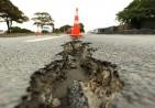 103081531_Earthquak_268631c
