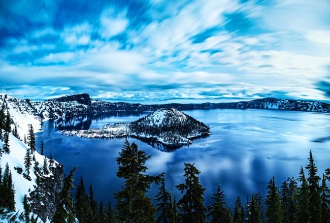 130327.mca_.PER_.Crater.Lake_.02
