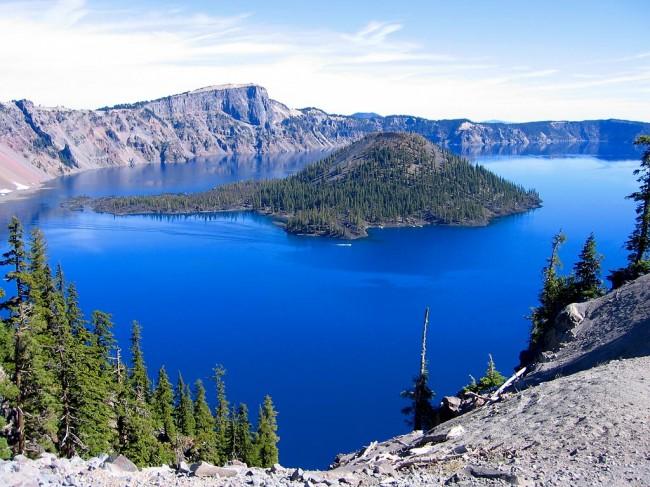 157086xcitefun-crater-lake-1