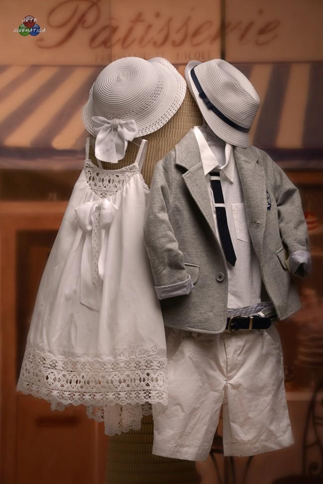 1303985733f7 Βαπτιστικά ρούχα για την πιο ξεχωριστή ημέρα του μωρού σας | InfoKids