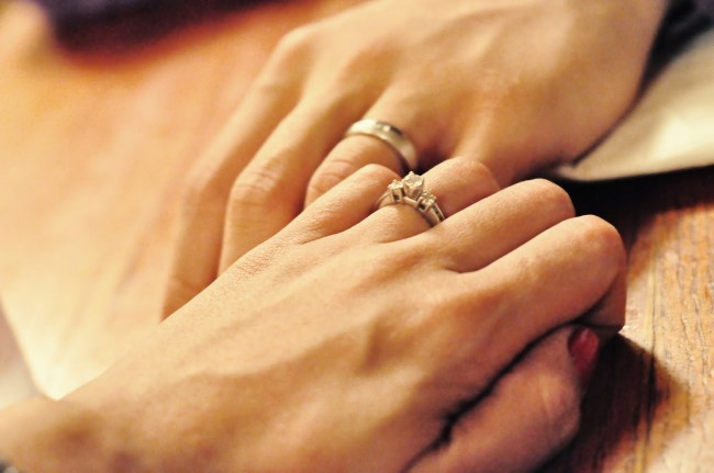 Cute-Couples-Wishes-Happy-Promise-Day-2013