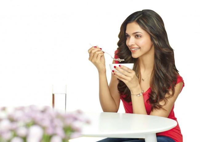 Deepika-Padukone-brand-ambassador-Kelloggs-Special-K