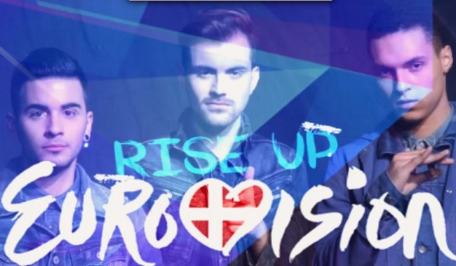Eurovision_Greece_2014_song_Rise_up