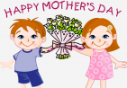 Funny-Happy-mother-s-day-2014-picture
