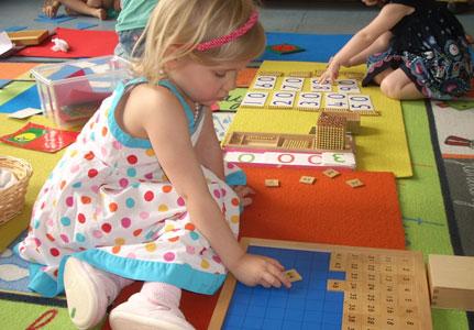 IndoorActivities-for-Children