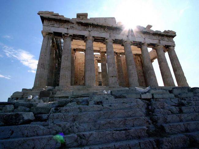 Parthenon_Temple_Athens_Greece