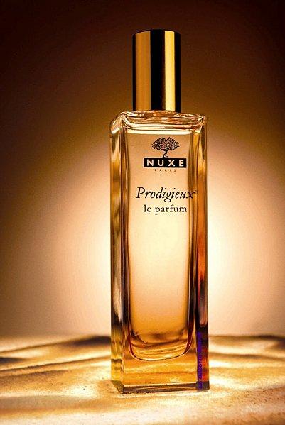Prodigieux-parfum-huile-prodigieuse-Nuxe