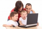 Roles-Of-Parents-To-Their-Children-Using-Internet