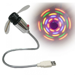 Satzuma-LED-USB-Fan-300