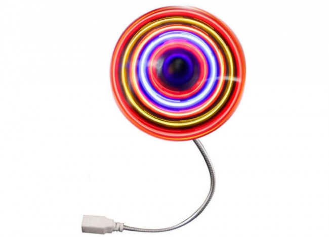 Satzuma-USB-LED-Fan-1000-0765341