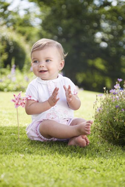 Spring Prenatal_NewBorn - Copy