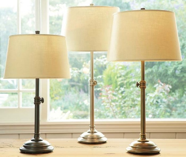 Table-Bedside-Lamps-2