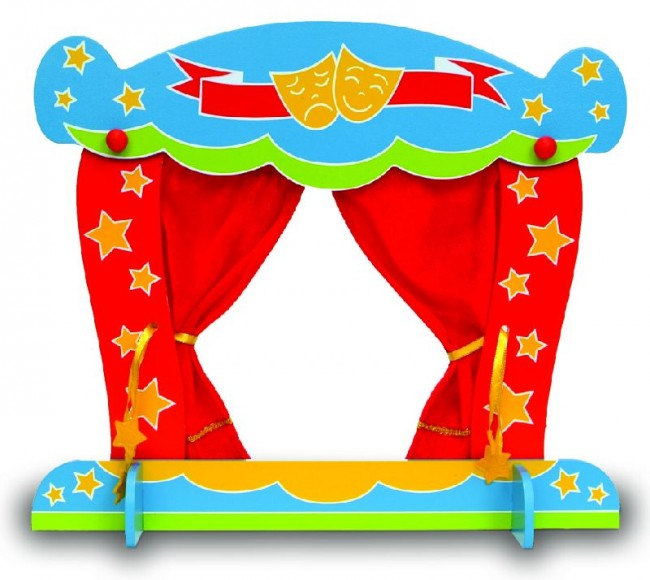 Tellatale-Finger-Puppet-Theatre