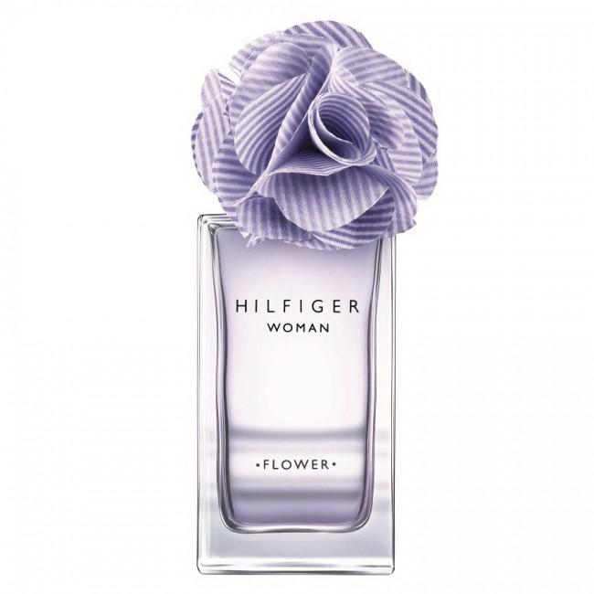 Tommy_Hilfiger-Hilfiger_Woman_Flower-Violet