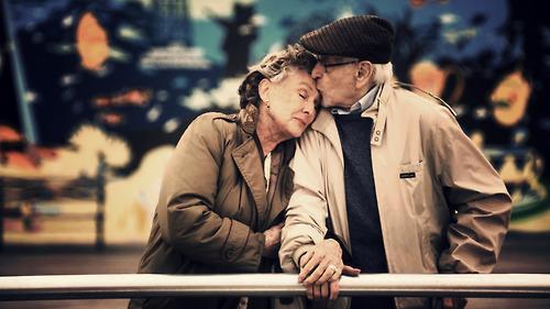 beautiful-couple-family-love-old-Favim.com-314100