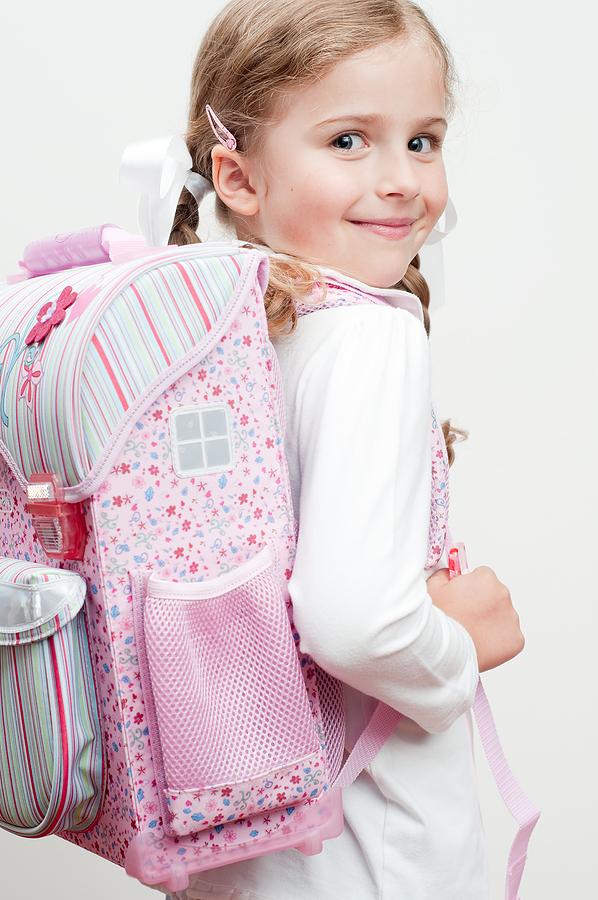 bigstock-First-day-at-school-16366412
