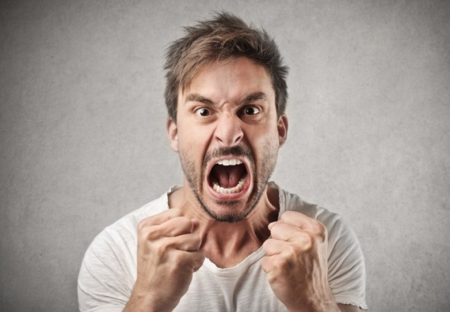 bigstock-portrait-of-young-angry-man-52068682-760x528