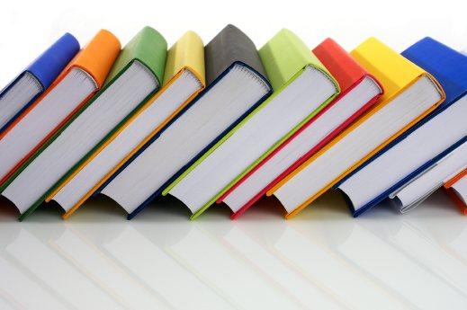 books1