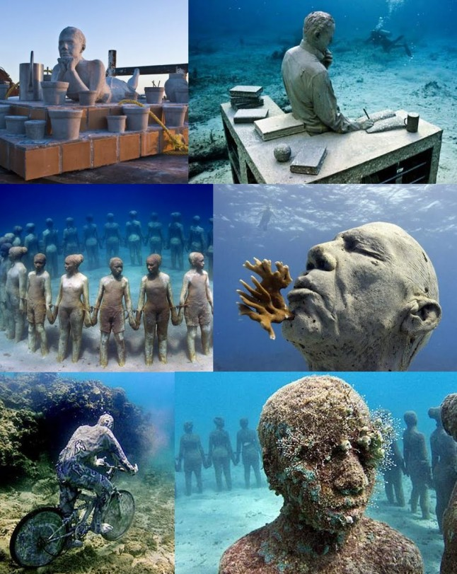 cancun-underwater-museum-1-646x811