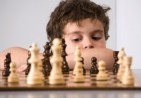 child-playing-chess